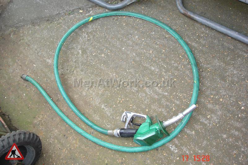 Petrol Pump Nozzles - pump nozzles (15)