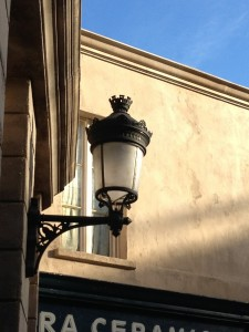 French Street Light Wall Mounted - Wall Mounted French Street Lights 10 Available