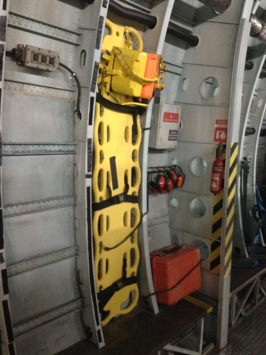 Rescue Stretcher - 20121116-041608-PM.jpg