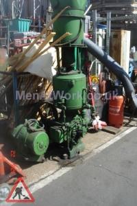 Vacuum Pump - Vacume Pump