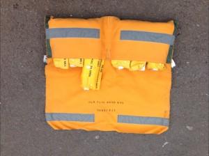 Life Jacket - IMG_7528