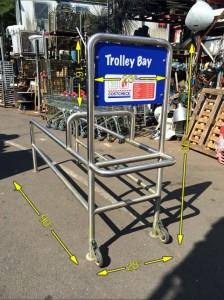 Trolley Park -