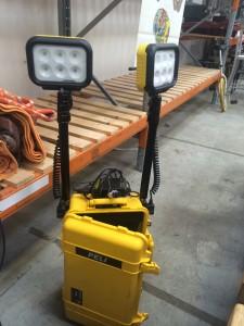 Portable Lights - IMG_9247