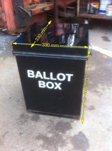 Ballot Box - 2012-03-22 16.55.05
