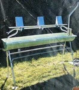 Portable wash Stand - IMG_E0241